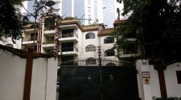 3BR-Apartment-for-rent-Westlands-main