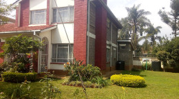 For-Sale-4-bedroom-Maisonette--Westlands-featured