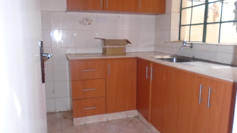 Bedsitters 1 Br Apartment Nairobi West Paragon Property Valuers Consultants